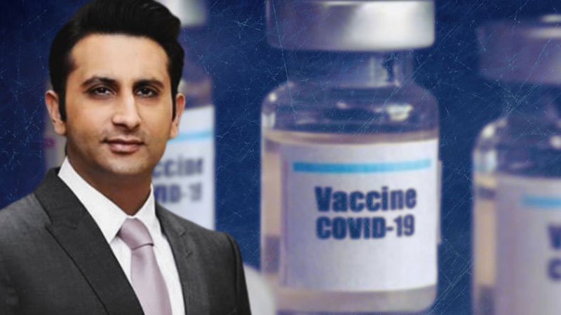 serum institute to supply covid-19 vaccine to india first