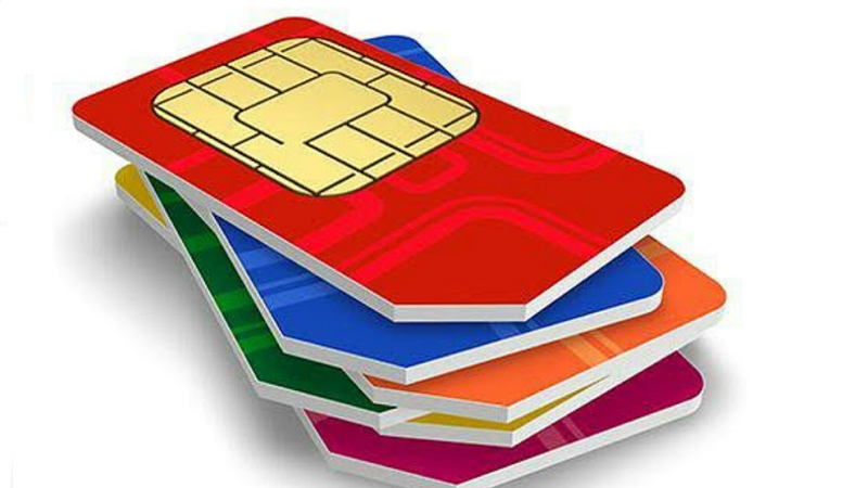Use Vodafone Idea Number Without Putting A Physical Sim Card In You Phone, Get Esim Service Now
