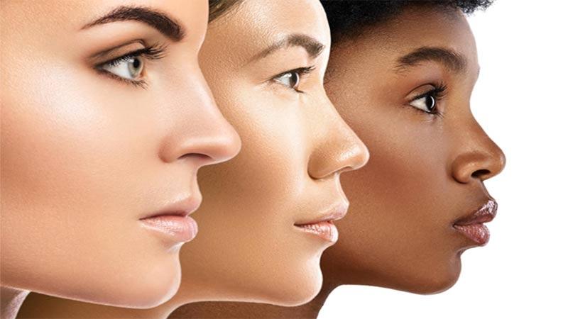 skin glow home remedies