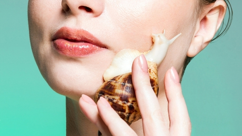 Korean Beauty Skincare Most Weirdest Ingredients Found In Korean Products
