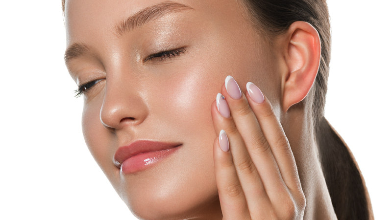 daily apply this best homemade fairness cream