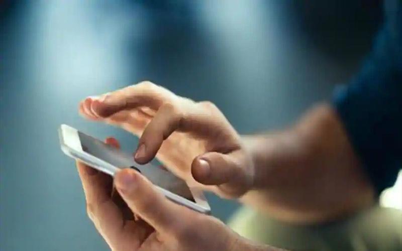 2022 સુધી ભારતમાં 285Mbps થઇ જશે ઇન્ટરનેટ સ્પીડ