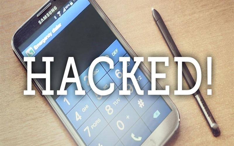 ways-to-hack-proof-your-smartphone