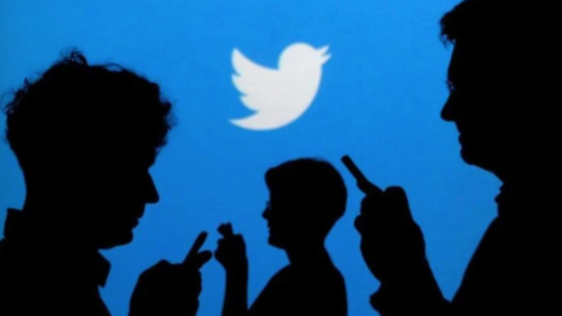 twitter change to retweets for the spread of misinformation tweeter new tools