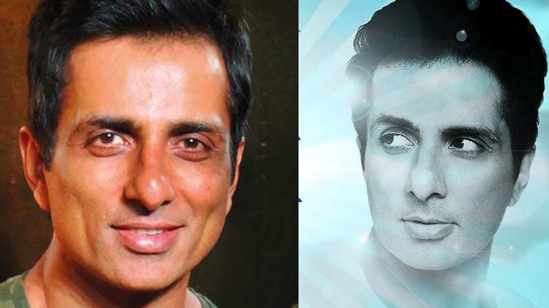 sonu sood gave home to 20 thousand migrant workers in noida through its portal