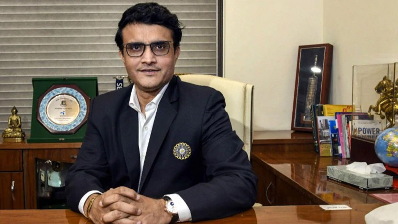 cricket asia cup 2020 is cancelled confirms bcci