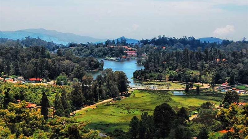 keep these things in mind during travelling in south india this summer vacation travel news