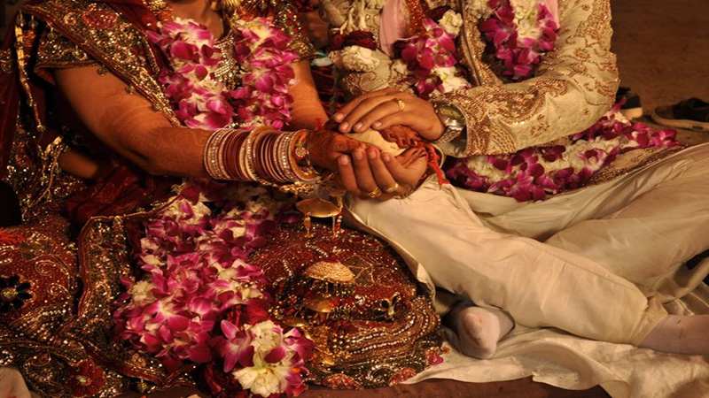 wedding special marriage act in india