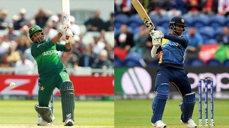 Sri lanka cricketers refuse to travel to pakistan cicting security concerns