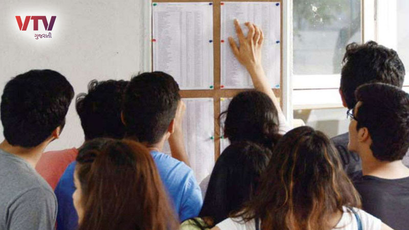 ICSE 10th, ISC 12th Result 2021 know how to check