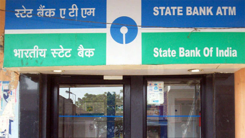 sbi increases atm transaction neft rtgs becomes costly at bank branches