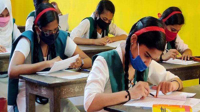 rewari 78 school children found corona positive in rewari district of haryana