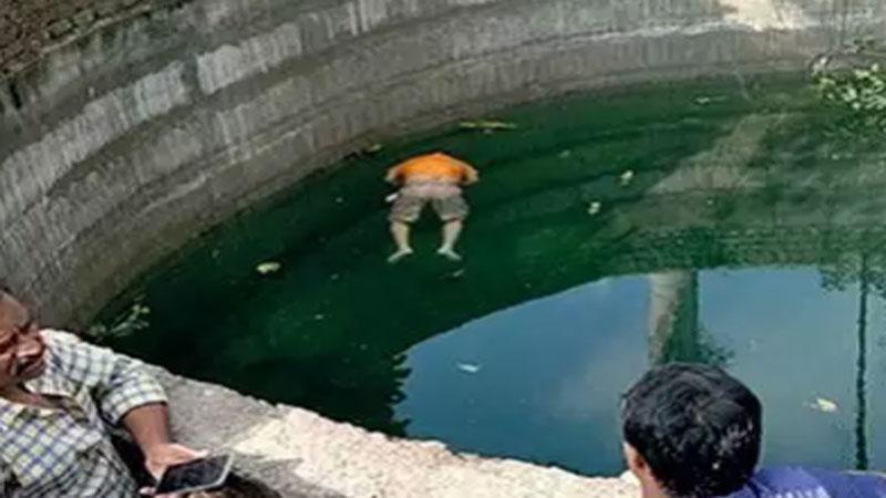 Gujarat Rajkot boy suicide because of online poker game
