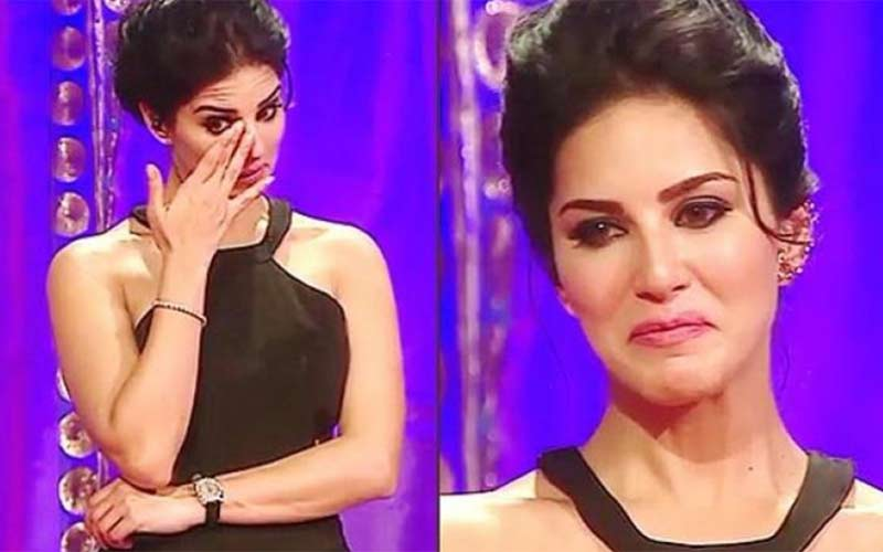 sunny leone says she has less friend in her life