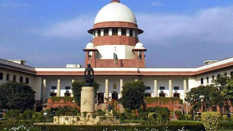 supreme court asked up government why no rule on temples