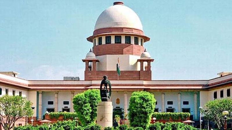 ayodhya case ram janmabhoomi babri masjid rajiv dhawan case 4 september 2019 supreme court