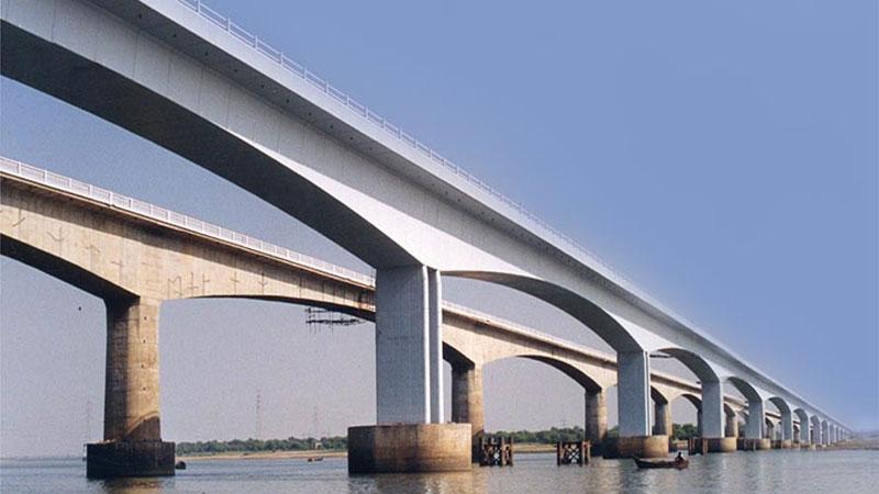 VTV IMPACT gujarat surat mc rajkamal builders delhi gate flyover contractor rs726