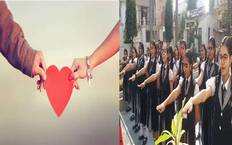 valentine-s-day-students-oath-to-not-do-love-marriage-without-parents-consent
