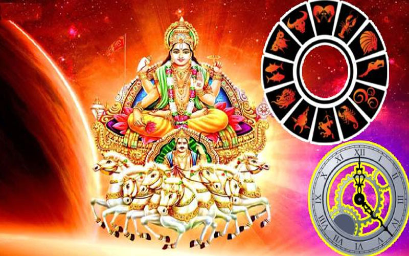 Mithun Sankranti 2019 effects of mithuna sankranti on each zodiac