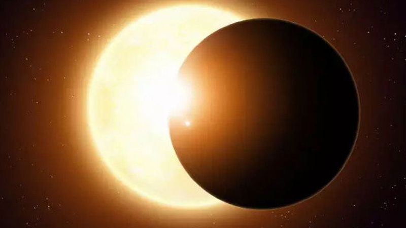 6 zodiac signs will retrograde during solar eclipse know how effective the eclipse
