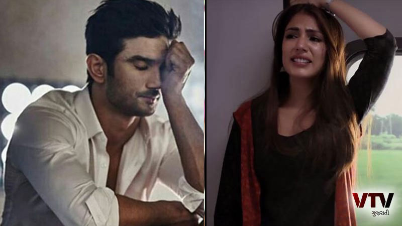 The NCB will today file a chargesheet in the Sushant Singh Rajput case, involving the names of 33 people except Riya