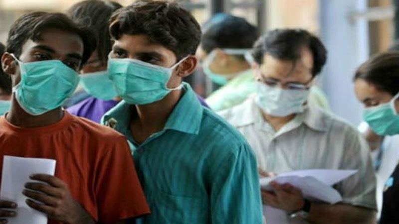 Here are the Best and Easy Home Remedies For Swine Flu