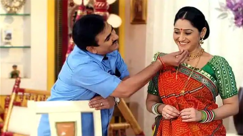 Disha Vakani might return as Dayaben in Taarak Mehta Ka Ooltah Chashmah, says Dilip Joshi