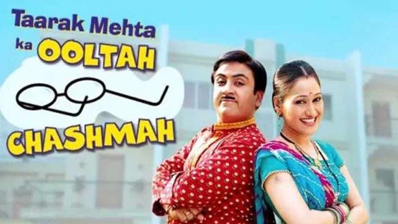 taarak mehta ka ooltah chashmahtappu was  proposing to mona but then jethalal and babuji came to the room