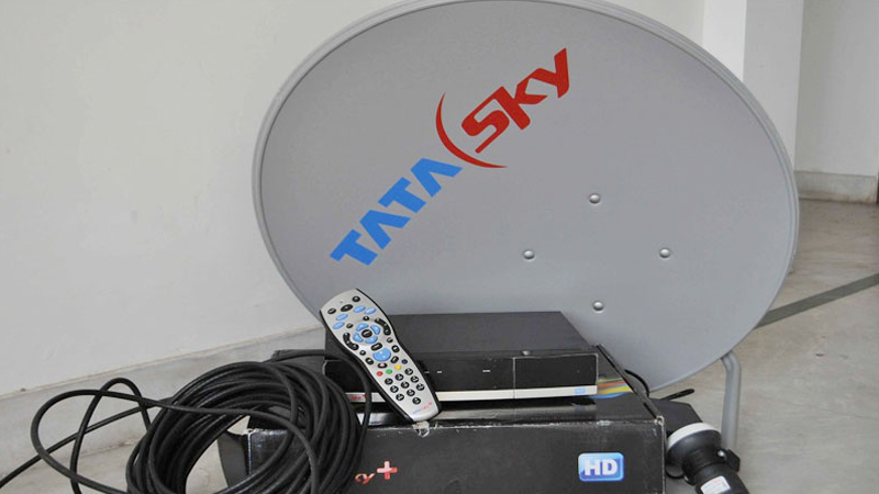 tata sky plan to reduce monthly bill for customers by switching off many channels