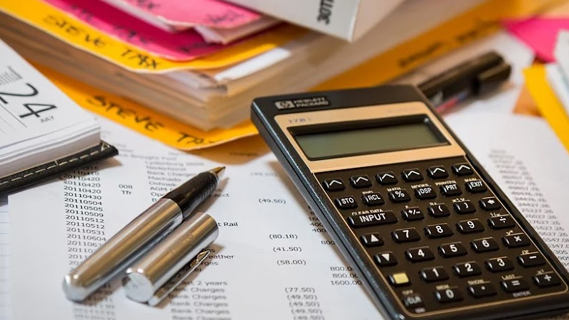 Key financial tasks you should complete by 30 April 2021 check details