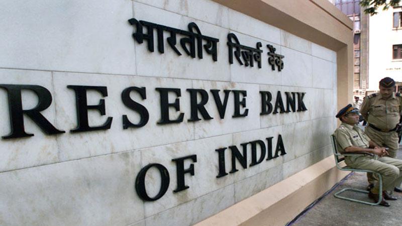 RBI initiates prompt corrective action for Lakshmi Vilas bank