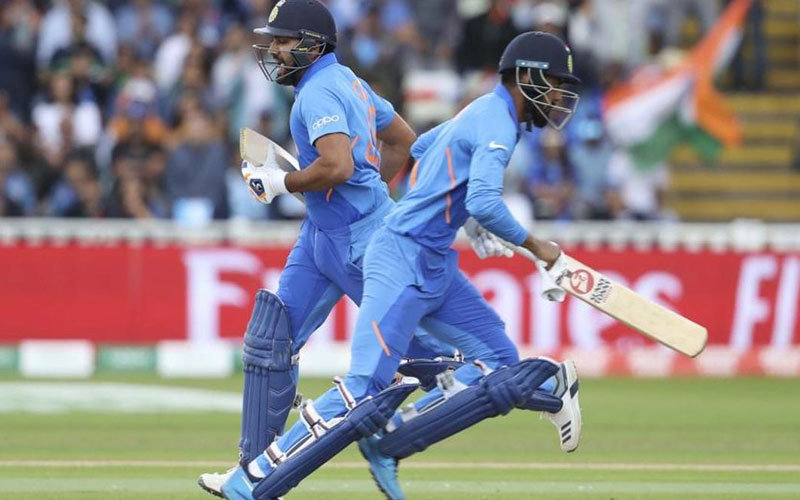 india vs sri lanka live score icc world cup 2019 headlingley leeds