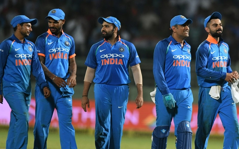 these-13-indian-players-are-almost-certain-to-play-in-world-cup