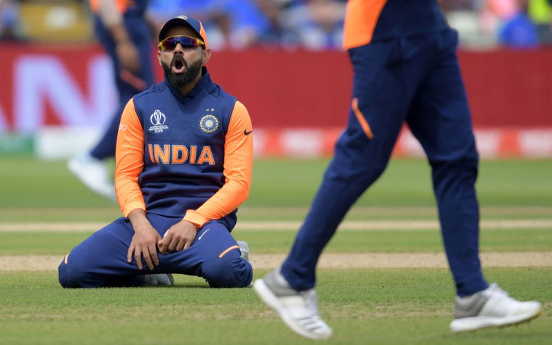 india vs england social media reaction in pakistan