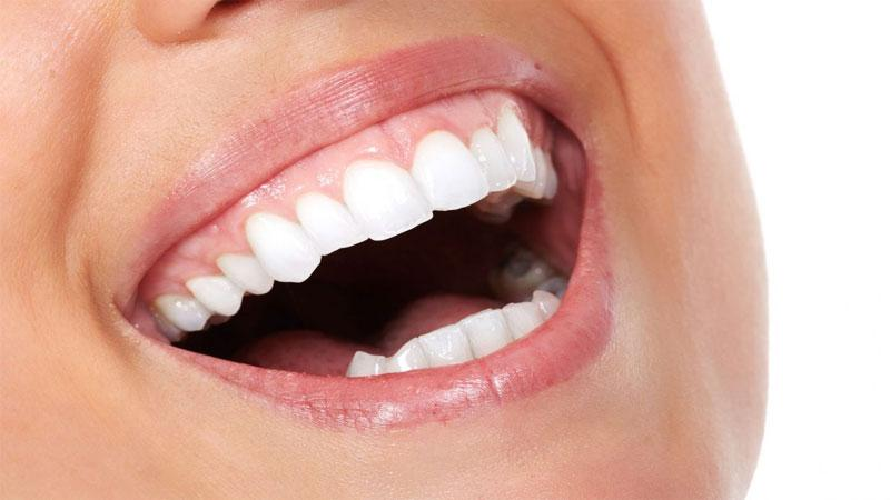 Against the new symptom of corona, what is happening in your teeth