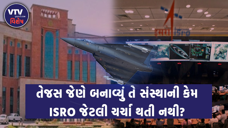 What is DRDO and what is stopping it to become as successful as ISRO