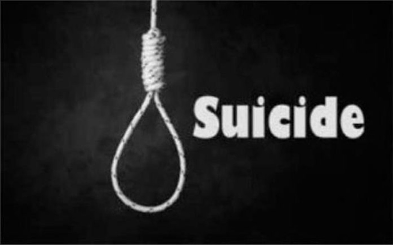 fter the results of standard 10, the country was shaken by the suicide of 22 students