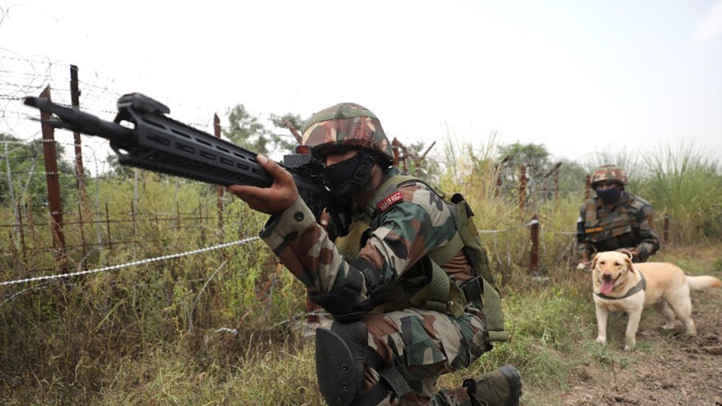 indian army uri operation terrorist ali babar lashkar e taiba pakistan details
