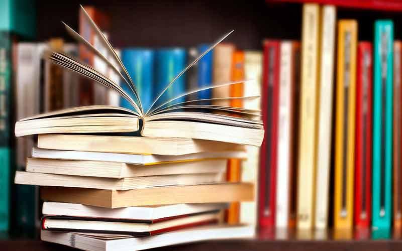 Textbook price hike standard rate