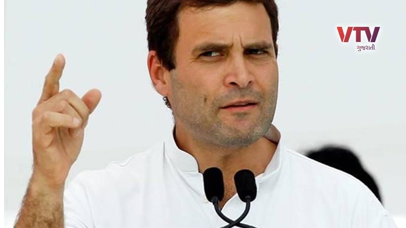 swara bhasker tweet on rahul Gandhi's interaction show
