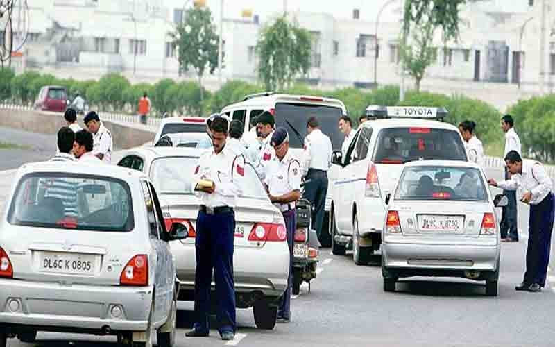 now-you-can-drive-without-driving-licence-and-rc