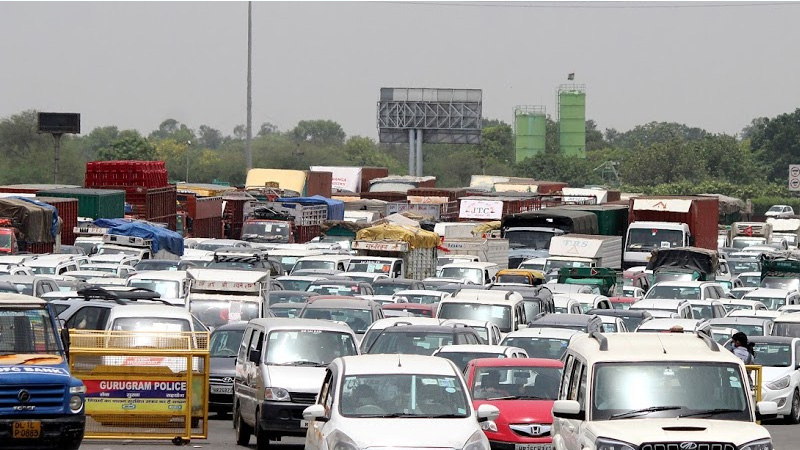 new motor vehicle rules now add nominee in registration for smooth ownership transfer