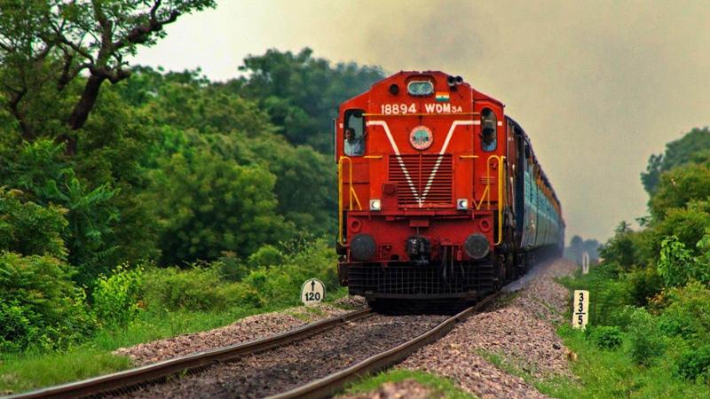 sarkari naukri government jobs railway jobs recruitment in railways vacancy in corona