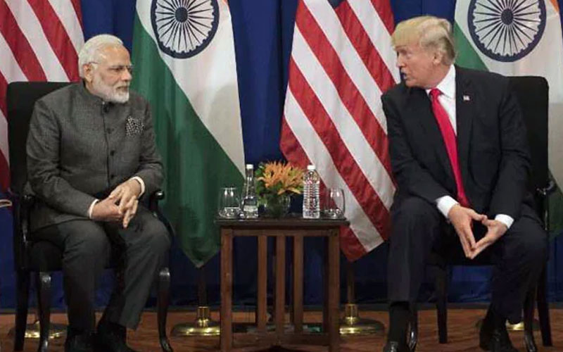 look to indias leaders to condemn violence based on religion saus us