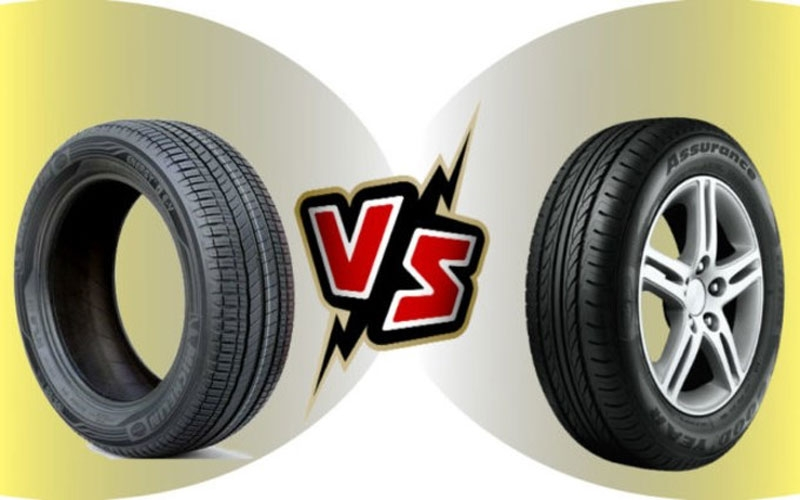tubeless-tyres-vs-tube-type-know-which-one-is-better