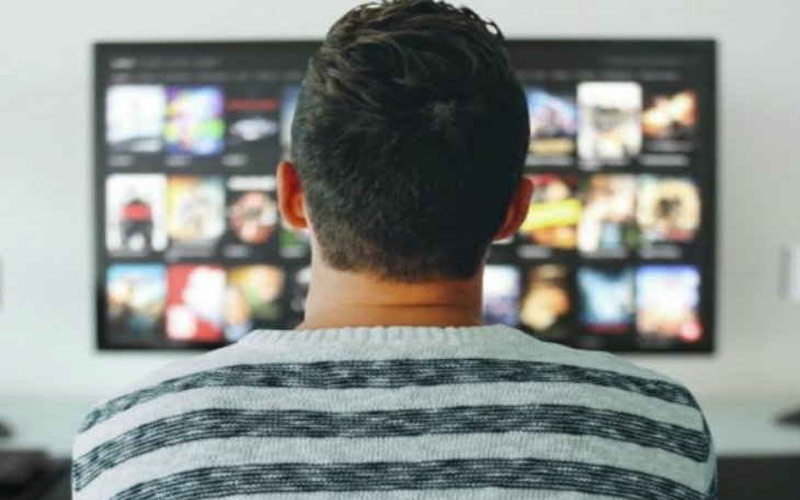 trai-clearify-that-dth-and-cable-tv-operator-may-offer-discount-on-second-connection
