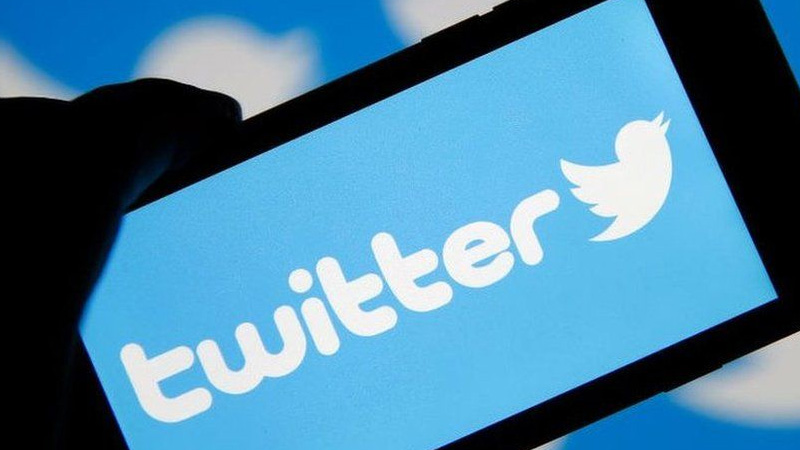 microblogging site twitter goes down twitter support explains the reason