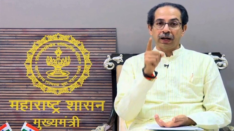 aurangabad lockdown like curfew in maharashtra rules and guidelines know what wi