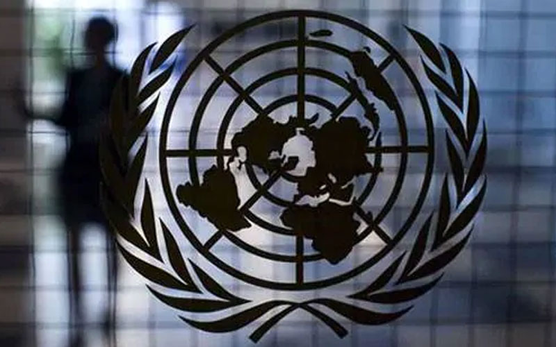 france pushes for india as permanent unsc member