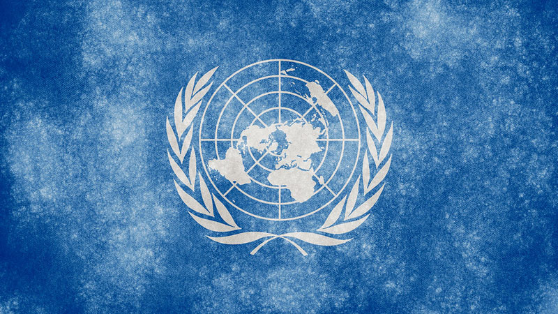UN Security Council to meet on Jammu and Kashmir issue today at China request